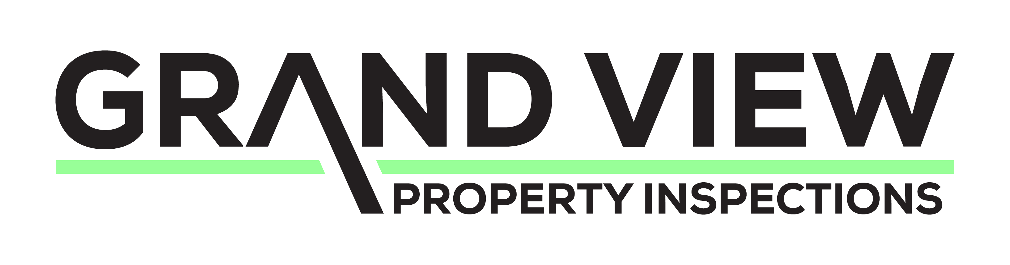 Grand View Property Inspections